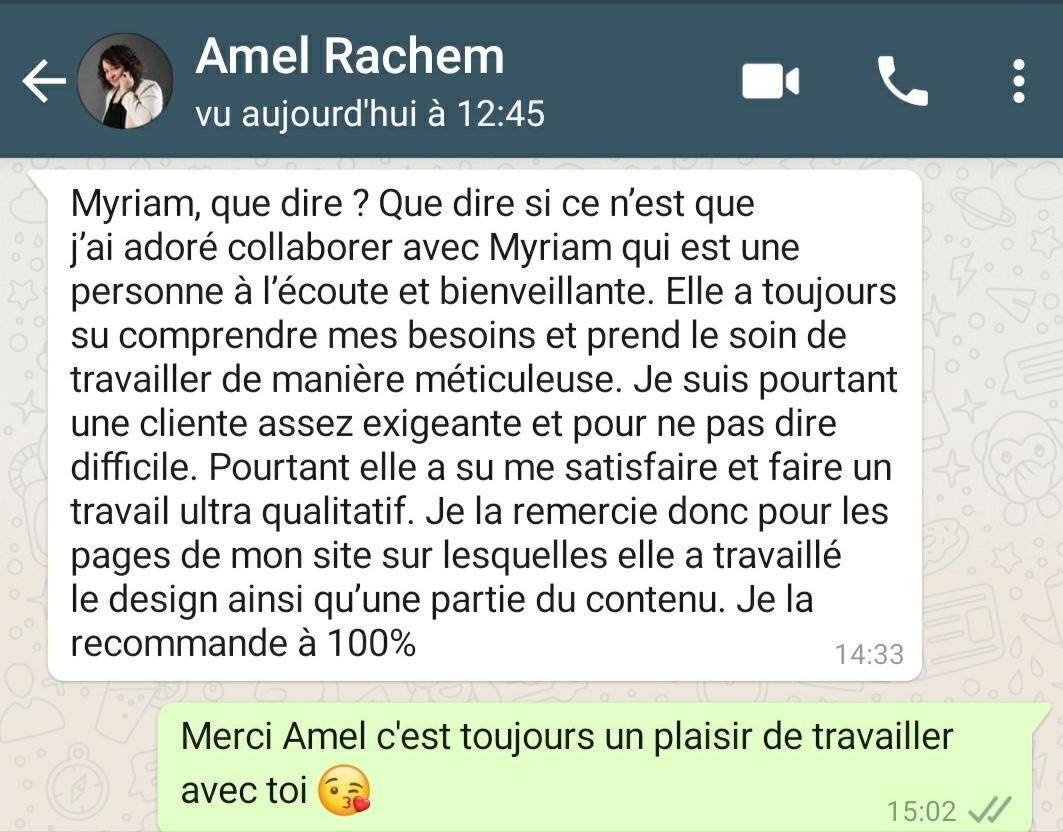 amel-rachem