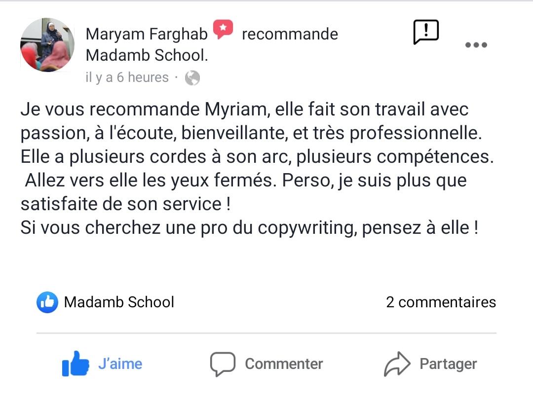 maryam-farghab