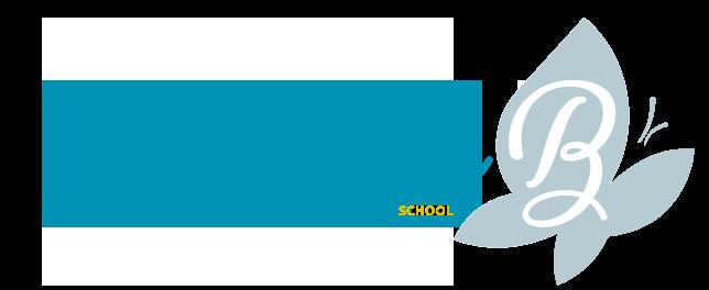 madamb-school