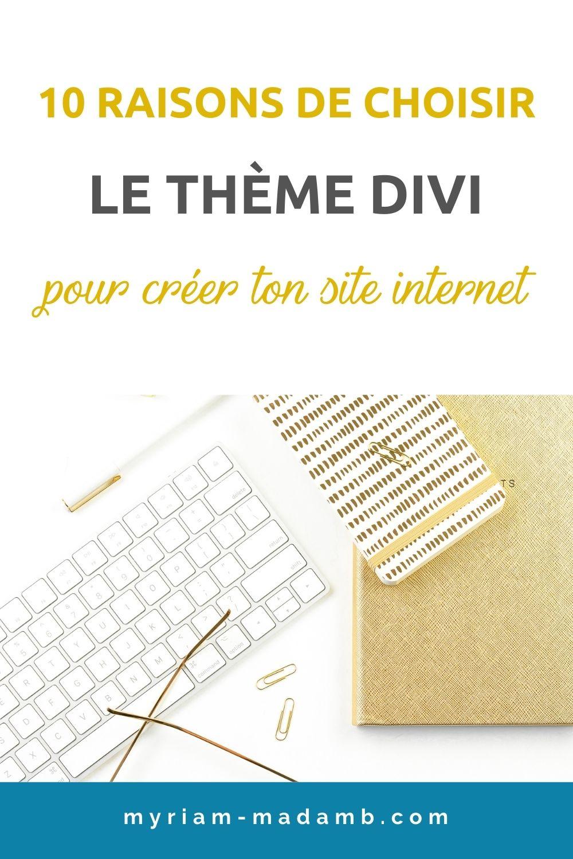 choisir-le-theme-divi-wordpress